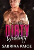 A Very Dirty Wedding
