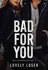 Bad For You
