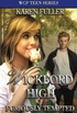 Furiously Tempted: Wickford High