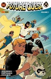 Future Quest, Volume 1