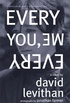 Every You, Every Me (English Edition)