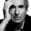 Foto -Philip Roth