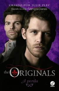 The Originals - A Perda