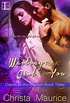 Waiting for a Girl like You (Drawn To The Rhythm Book 3) (English Edition)