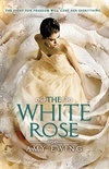 The White Rose (Jewel Series Book 2) (English Edition)