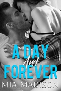 A Day And Forever