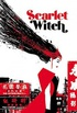 Scarlet Witch, Vol. 2: World of Witchcraft