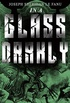IN A GLASS DARKLY (Mystery & Horror Collection): The Strangest Cases of the Occult Detective Dr. Martin Hesselius: Green Tea, The Familiar, Mr Justice ... Dragon Volant & Carmilla (English Edition)