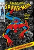 The Amazing spider man #100