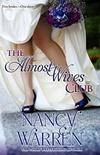 The Almost Wives Club