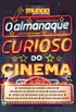 O Almanaque Curioso do Cinema
