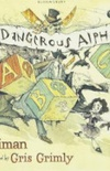 The Dangerous Alphabet