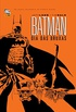 Batman. Dia das Bruxas - Volume 1