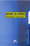 Pensar as mídias