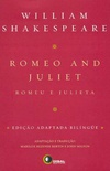 Romeo and Juliet - Romeu e Julieta