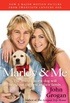 Marley & Me tie-in: Life and Love with the World