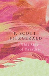 This Side of Paradise (Legend Classics) (English Edition)