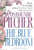 The Blue Bedroom & Other Stories