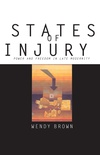 States of Injury