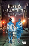 Nuvens Intermitentes