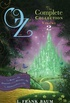 Oz: The Complete Collection Volume 2