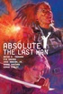 The Absolute Y: The Last Man, Vol. 2
