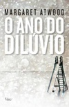 O Ano do Dilúvio