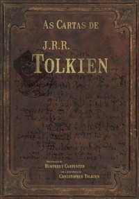 As Cartas de J. R. R. Tolkien