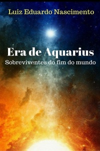 Era de Aquarius