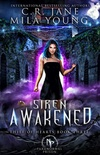 Siren Awakened