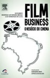 film business