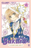 Cardcaptor Sakura - Clear Card Arc #06