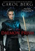 The Daemon Prism: A Novel of the Collegia Magica (English Edition)