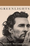 Greenlights (English Edition)