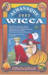 Almanaque Wicca 2005