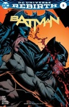 Batman #05 - DC Universe Rebirth
