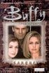 Buffy - A Caça-Vampiros - Sangue