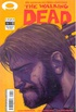 The Walking Dead, # 12