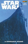 Star Wars, Vol. 11