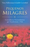 Pequenos Milagres II