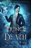 Prince of Death