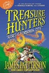 Treasure Hunters: Secret of the Forbidden City: 3