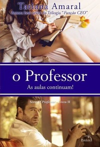 O Professor: As Aulas Continuam!