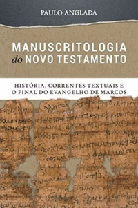 Manuscritologia do Novo Testamento: