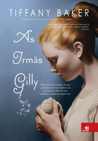 As Irmãs Gilly