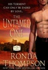 The Untamed One