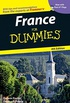 France For Dummies®