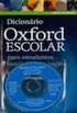 Oxford Escolar