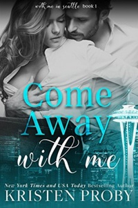 Come Away With Me