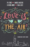 Love is in the air 1: Londres
